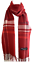thumbnail 49 - Winter-Womens-Mens-100-Cashmere-Wool-Wrap-Scarf-Made-in-Scotland-Color-Scarves