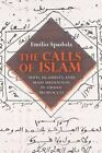 The Calls of Islam: Sufis, Islamists, and Mass Mediation in Urban Morocco by Emilio Spadola (Paperback, 2013)
