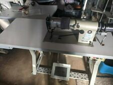 Juki Industrial Sewing Machinemh 481 For Local Pickup In Wheat Ridge Co