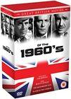 1960s Great British Movies 5060105722219 DVD Region 2