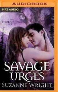 Suzanne wright dark in you book 6