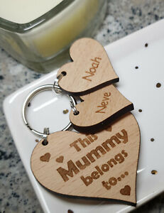 PERSONALISED-MOTHERS-DAY-CHRISTMAS-GIFT-BIRTHDAY-MUM-NAN-MUMMY-GRANDMA-KEYRING
