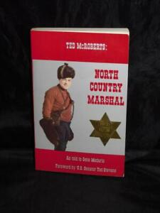 Alaska-Territory-Ted-McRoberts-North-Country-Marshal-Fairbanks-Kwethluk-Murder