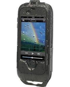 Détails sur Coque de Protection Étanche Pour Iphone 3G / 3GS / 4 - XCASE