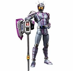 S-H-Figuarts-Masked-Kamen-Rider-Drive-CHASER-Action-Figure-BANDAI-from-Japan