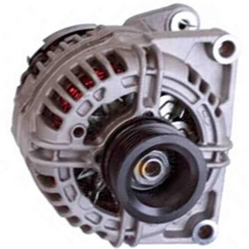 Lichtmaschine 100A  OPEL 1.6 1,8 GTC GTS Astra Vectra Zafira Bauj 2006-2016