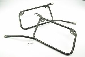 BMW-R75-5-Bj-1975-Case-carrier-Case-holder