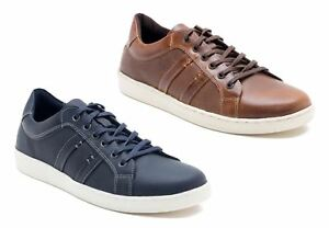 Red Tape Menss Winslow Trainers