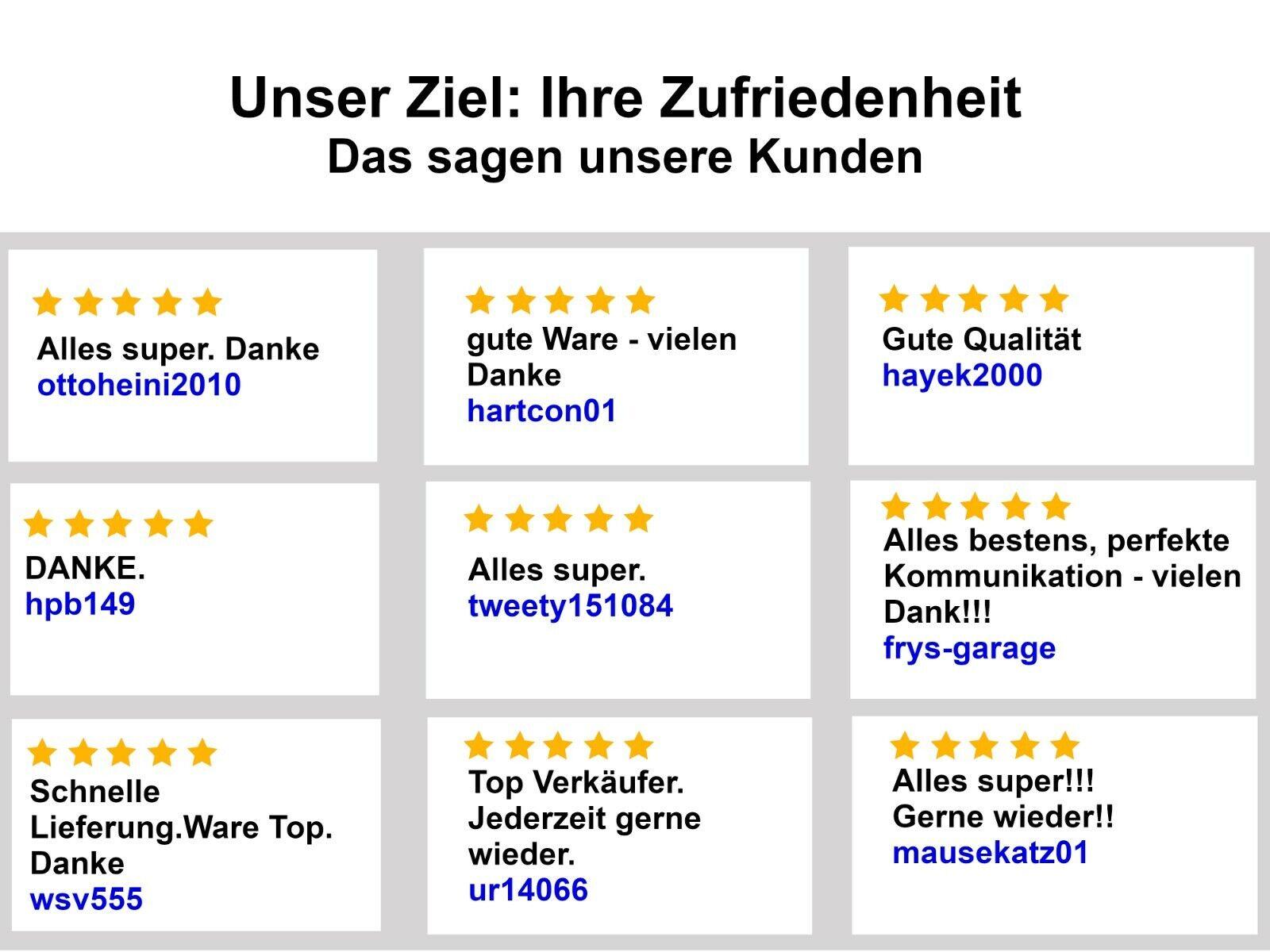 AIJINotizbuch//Tagebuch//Reisetagebuch 80g//m² zwischen A5 A6 Gummi Verschluss
