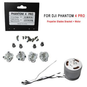 Original-2312S-Brushless-Motor-Propeller-Bracket-for-DJI-Phantom-4-Pro-Drone-RC