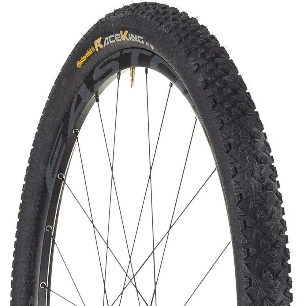 "MICHELIN Tyres Wild Race 26/"" NEW TL-Ready Folding Tire 54-559 26 x 2.00"