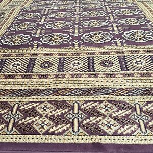 TOP-Qualite-Tapis-triditional