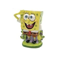 SpongeBob SPONGEBOB Aquarium Or Reptile Or Hermit Crab Decoration Oranment