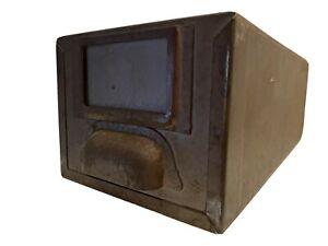 Tiroir-Casier-Metal-Industriel-Deco-Loft-Meuble-de-Metier