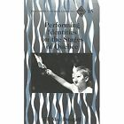 Performing Identities on the Stages of Quebec by Jill Mac Dougall (Hardback, 1998)