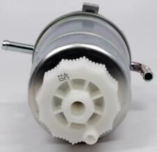 2000-2013 kawasaki mule diesel trans 4010 3010 2510 fuel filter assy oem  atv utv