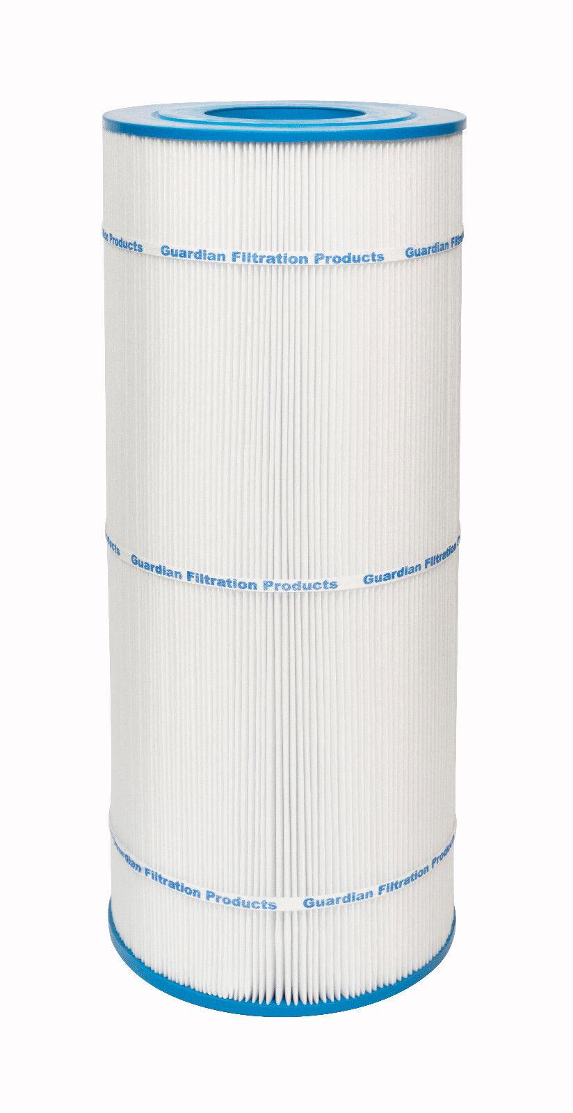 Piscina Spa de filtro-se adapta a C-8316 Pleatco PXST150 FC-1286 - 150 X-Stream Hayward