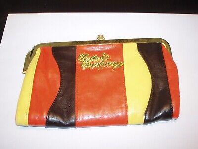 77b35803f5e Friis & Company - køb brugte håndtasker på DBA