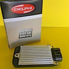 Ignition Control Module Delphi GN10112