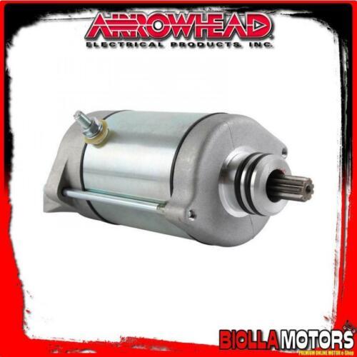 SMU0271 MOTORINO AVVIAMENTO POLARIS Sportsman 800 EFI 2009-2011 760cc 4012032 Mi