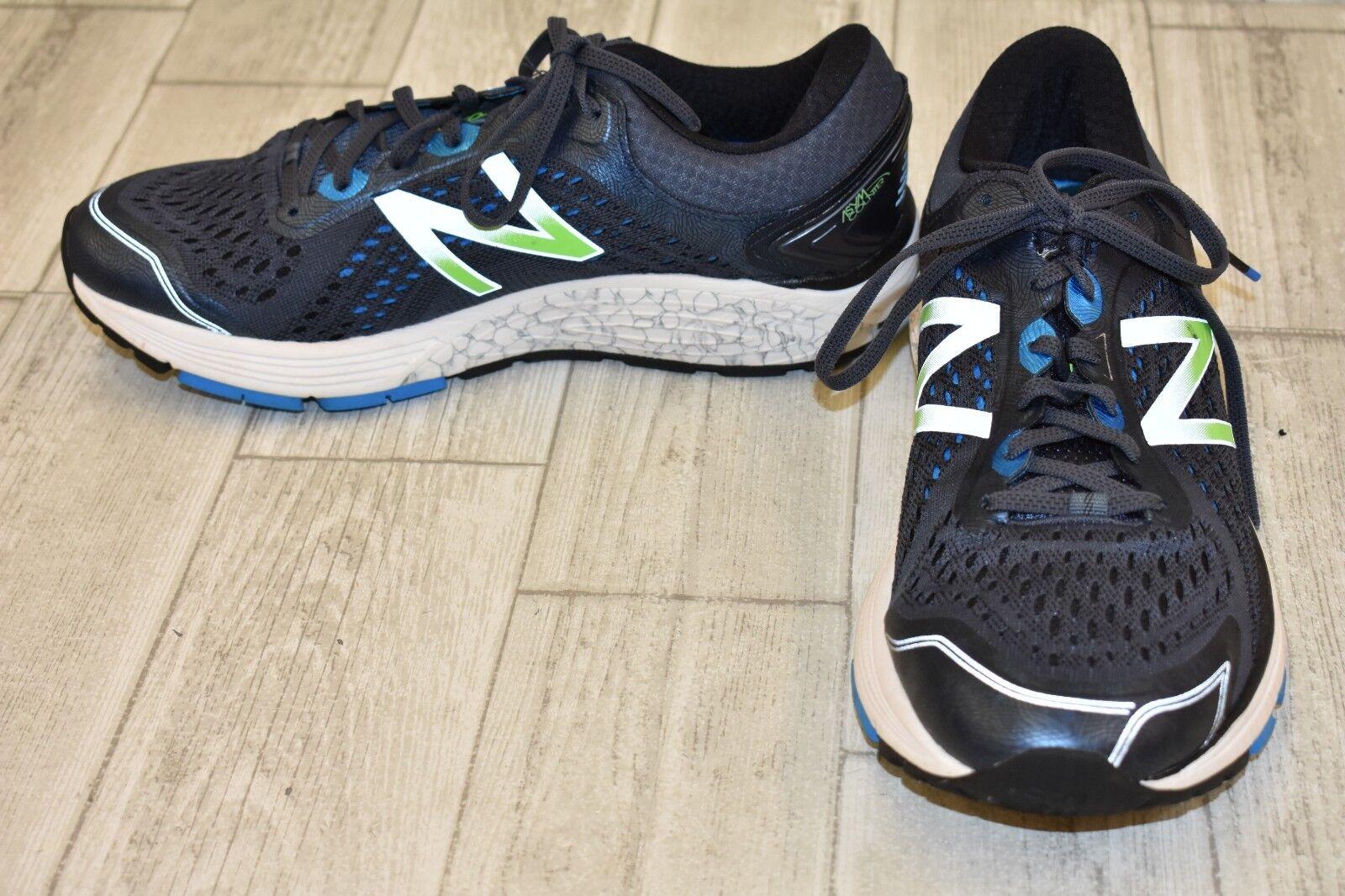 New Balance Balance New 1260 V7 Running Chaussures - Homme 9c730e