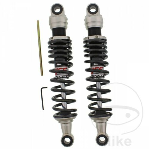 YSS Duo Rear Shock RE302-330T-04-X BMW R 100 RS 1978
