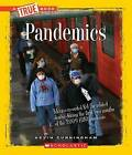 Pandemics by Kevin Cunningham (Paperback / softback, 2011)