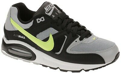 Nike Air Max Command Midnight Navy White 629993 419 Purchaze