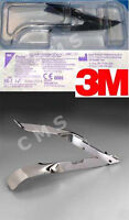 3m Precise Tweezers Style Disposable All Brands Skin Staple Remover Sr-1 Us