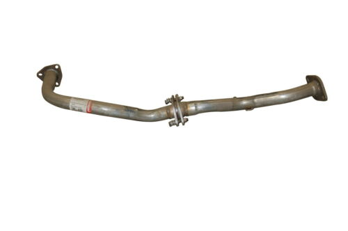 Bosal 786-043 Front Exhaust Pipe