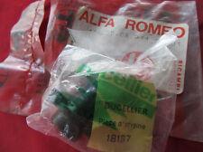 Original Alfa Romeo Alfetta Gtv Sud Sprint Verteilerfinger Ducellier 11655051103