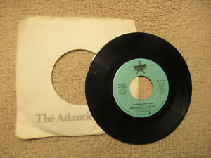 JEFF-STEVENS-AND-THE-BULLETS-you-039-re-in-love-alone-your-same-promo-45