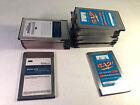 Cisco MEM-C6K-FLC24M, 24Mb Flash Memory Card, PCMCIA, MEM-C6K-FLC24M 16-1837-01