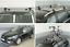 miniatura 3 - Mercedes Benz Citan W415 13- Barre Portatutto Alluminio Universale Aguri Runner
