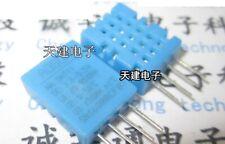 Dht11 Dht 11 Digital Temperature And Humidity Sensor Temperature Sensor Arduino