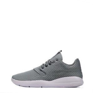 b9e41eaa305a Image is loading Nike-Jordan-Eclipse-Men-039-s-Shoes-Wolf-