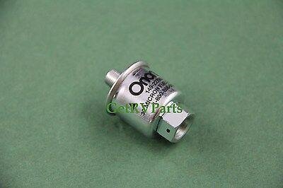 Onan Cummins | 149-2279 | RV Generator Fuel Filter fits NHE NHEL BGE BGEL