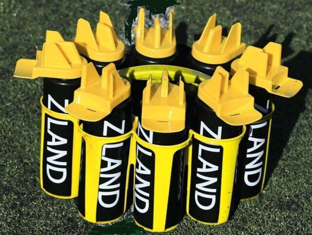 Water Bottle Holder Football Team