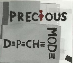Depeche-Mode-Precious-2005-CD-single