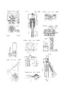 Wasserwidder-hydraulischer-Widder-Stossheber-1400-S