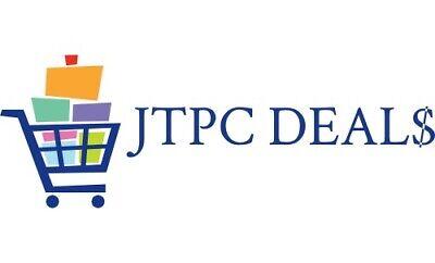 JTPC DEALS