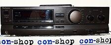 Technics Stereo Receiver SA-GX 130, 1700728