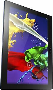 Lenovo-Tab-2-10-1-034-Capacitive-Touchscreen-IPS-A10-70-Quad-Core-1-7GHz-2GB-16GB