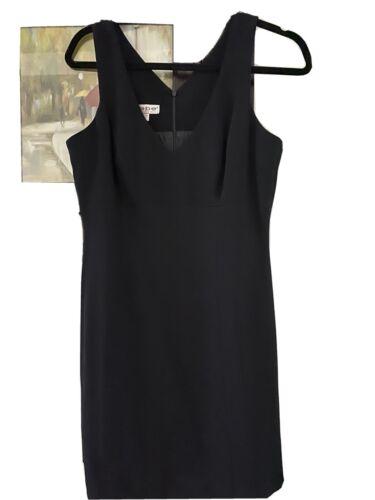 Babe women's dresses;size 10