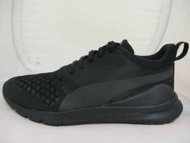 Puma Duplex Breath Mens Trainers UK 43 9 US 10 EUR 43 UK REF 1904^ 84a2b4