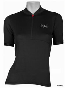 Maillot de Vélo Femme - NORTHWAVE 89111070 - Crystal Jersey - Taille M / L -NEUF