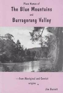 Place-Names-of-The-Blue-Mountains-and-Burragorang-Valley