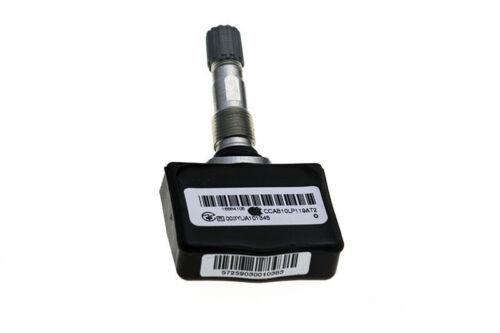 Nissan Armada Frontier Pathfinder Titan Xterra TPMS Tire Pressure Monitor Sensor