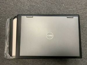 Parts-Lot-of-5-laptop-sell-as-part