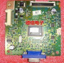 Driver Board Samsung 740n 940n 740NPlus Main Board BN41-00833B #K794 LL